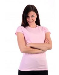 3 DB Női Póló rövid ujjú póló